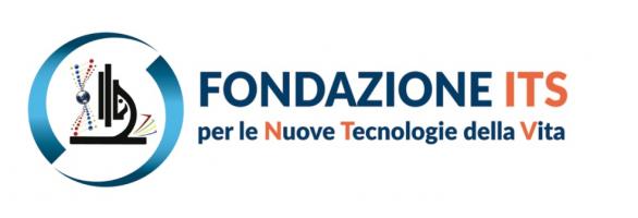 Fondazione ITS per le Nuove Tecnologie della Vita